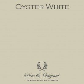Marrakech - Oyster White