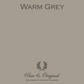 Fresco - Warm Grey