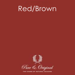 po_red_brown