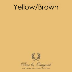 po_yellow_brown